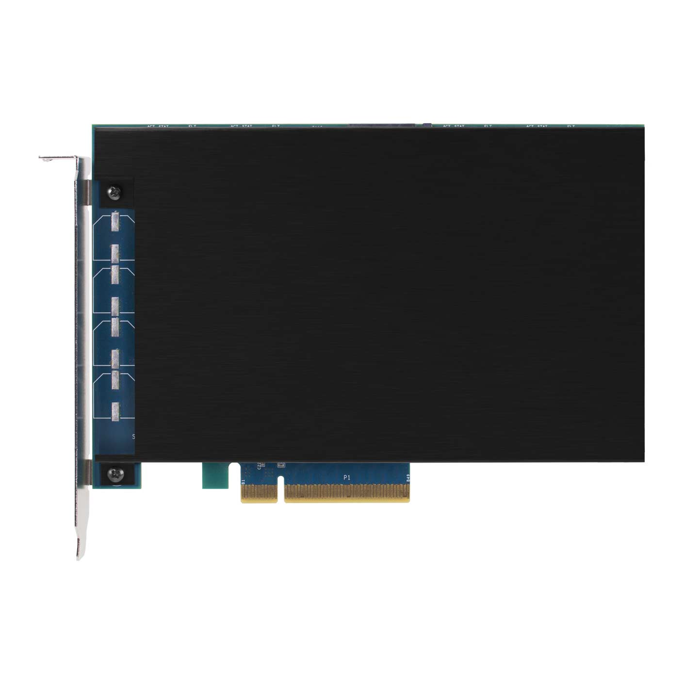 Owc mercury excelsior pro q pcie storage for mac download