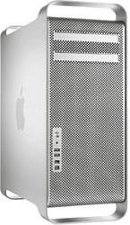 Mac Pro 2006-2008