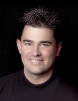 Larry O'Connor, CEO - Other World Computing