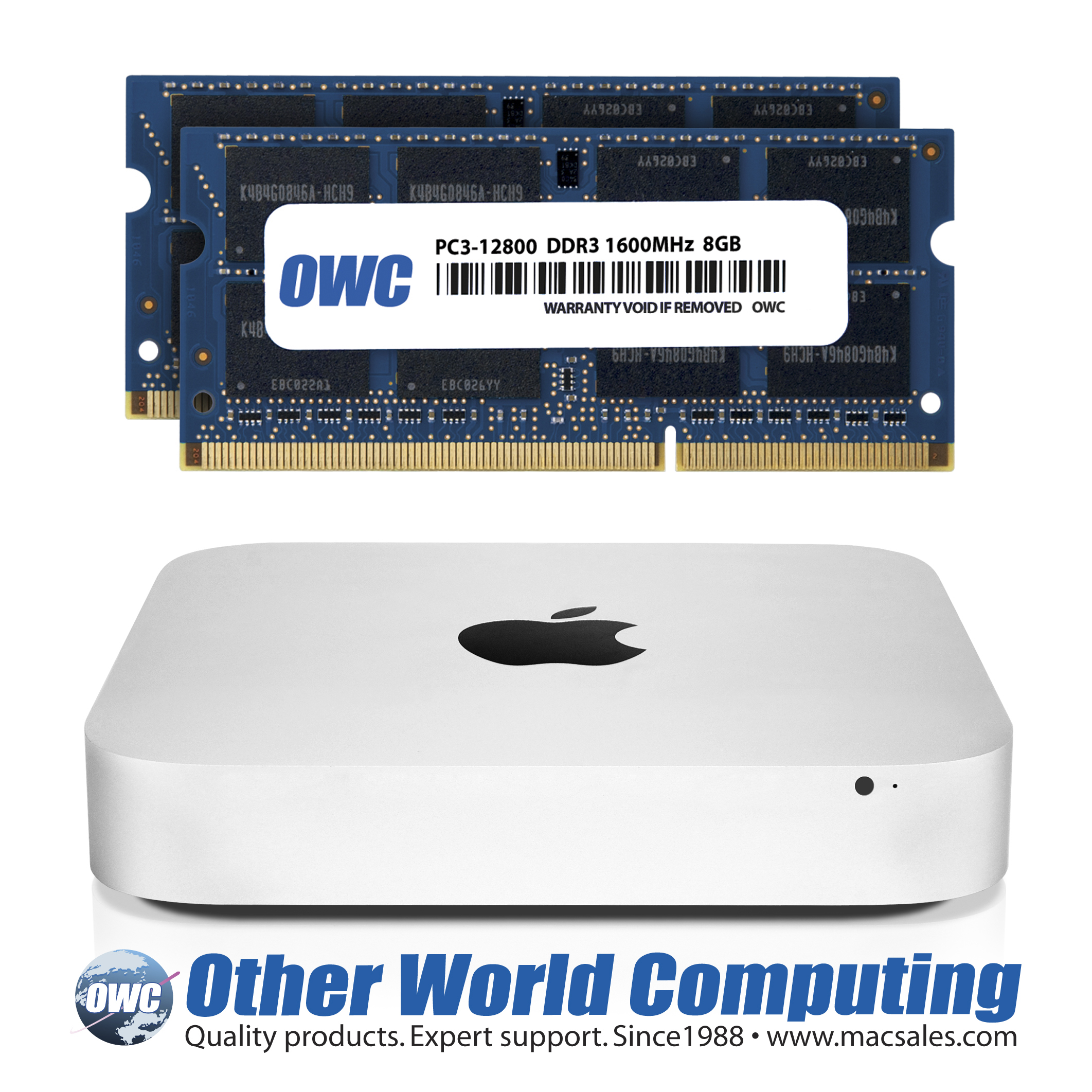 owc coupons other world computing
