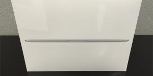 12MacBook2015_01