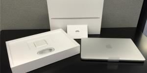 12MacBook2015_05