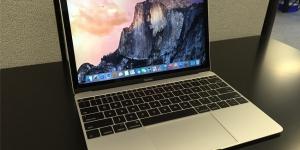 12MacBook2015_09