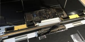 12MacBook2015_20