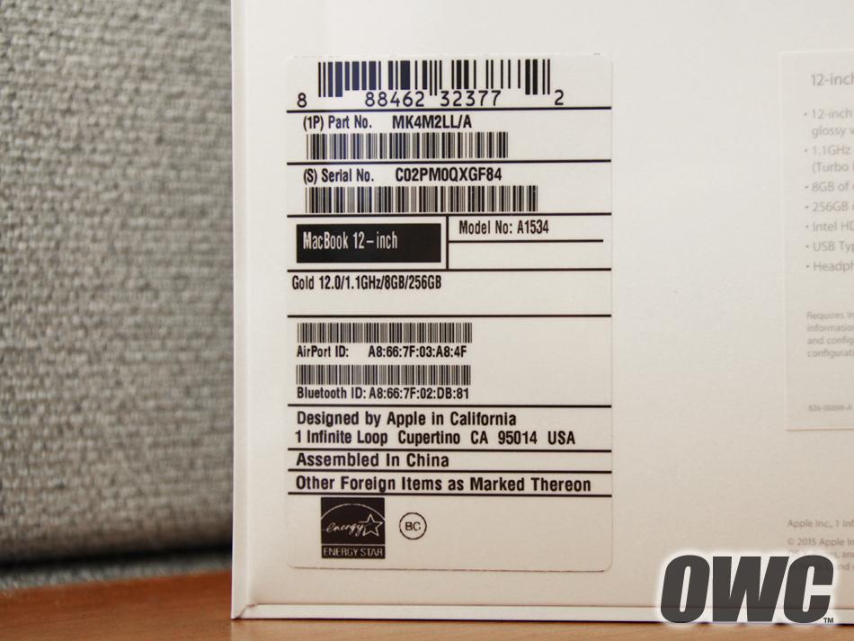 12MacBook2015_02