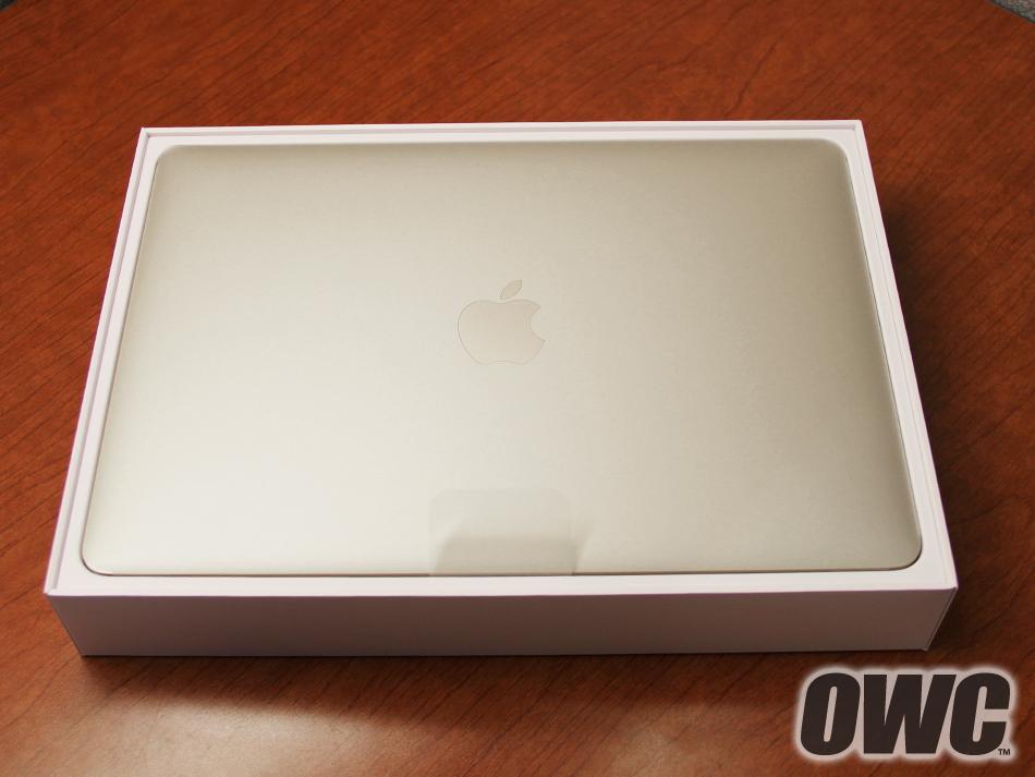 12MacBook2015_07