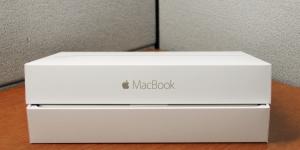 12MacBook2015_04