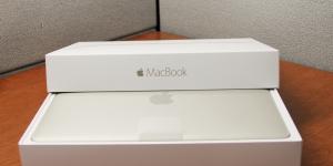 12MacBook2015_06