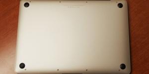 12MacBook2015_10