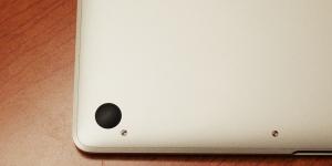 12MacBook2015_11