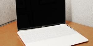 12MacBook2015_12