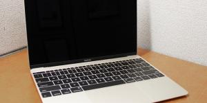 12MacBook2015_13
