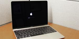 12MacBook2015_14