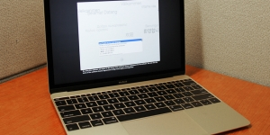 12MacBook2015_15