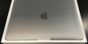 12MacBook2015_04