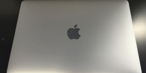 12MacBook2015_06