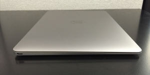 12MacBook2015_07