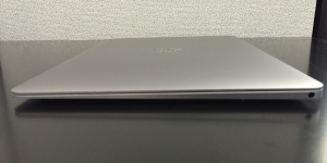 12MacBook2015_08