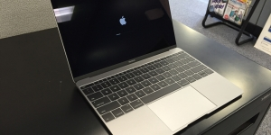 12MacBook2015_10