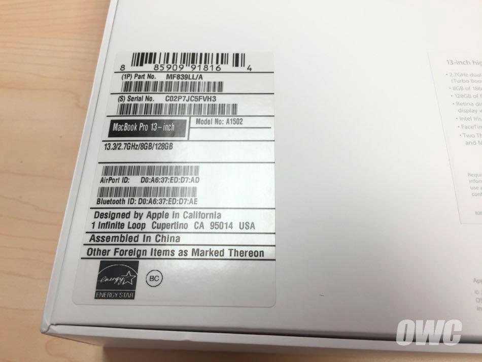 macbook-pro-13-2015-04