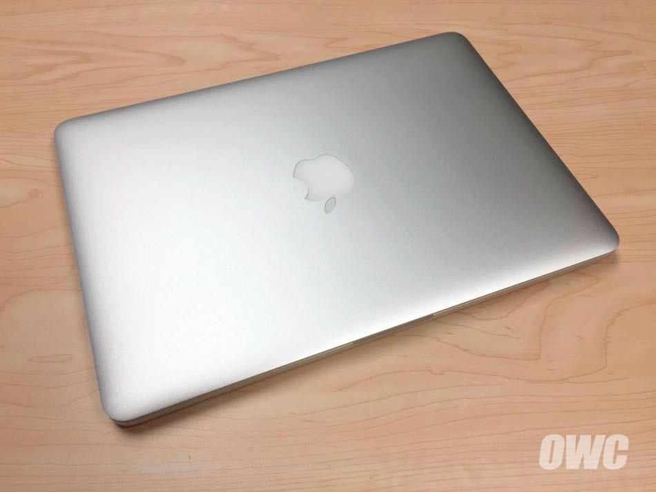 macbook-pro-13-2015-07