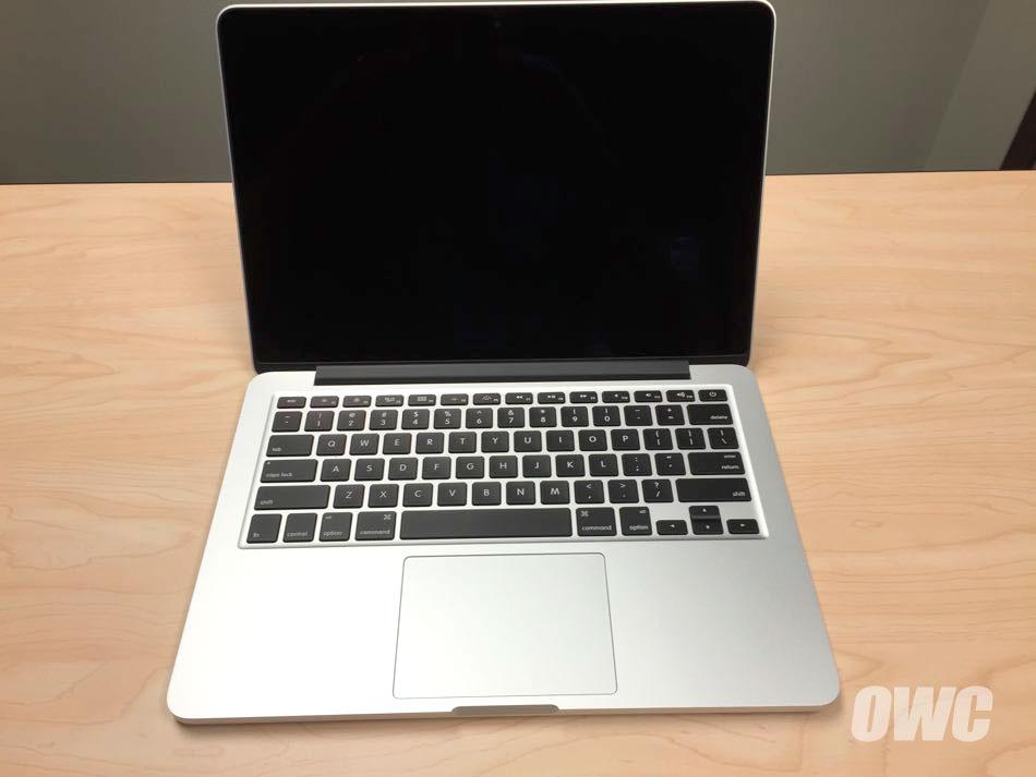 macbook-pro-13-2015-09