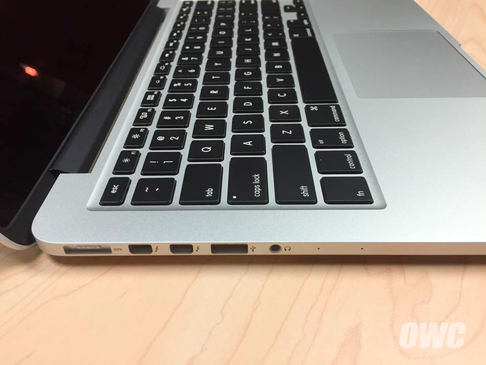 macbook-pro-13-2015-10