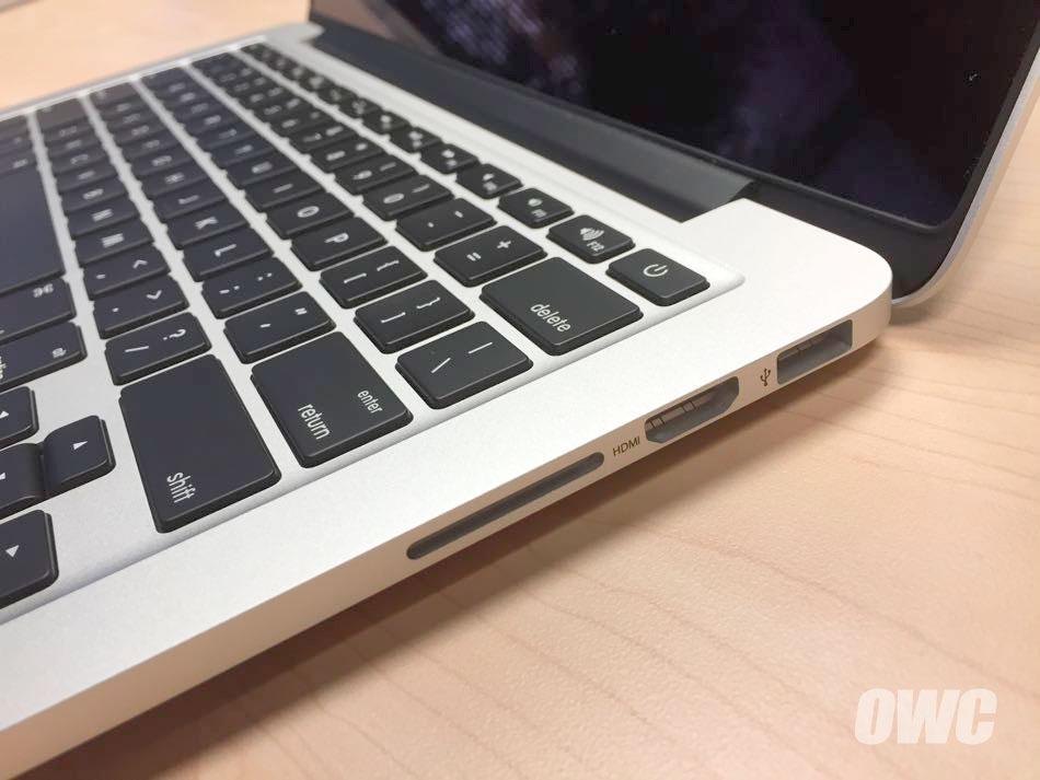 macbook-pro-13-2015-11