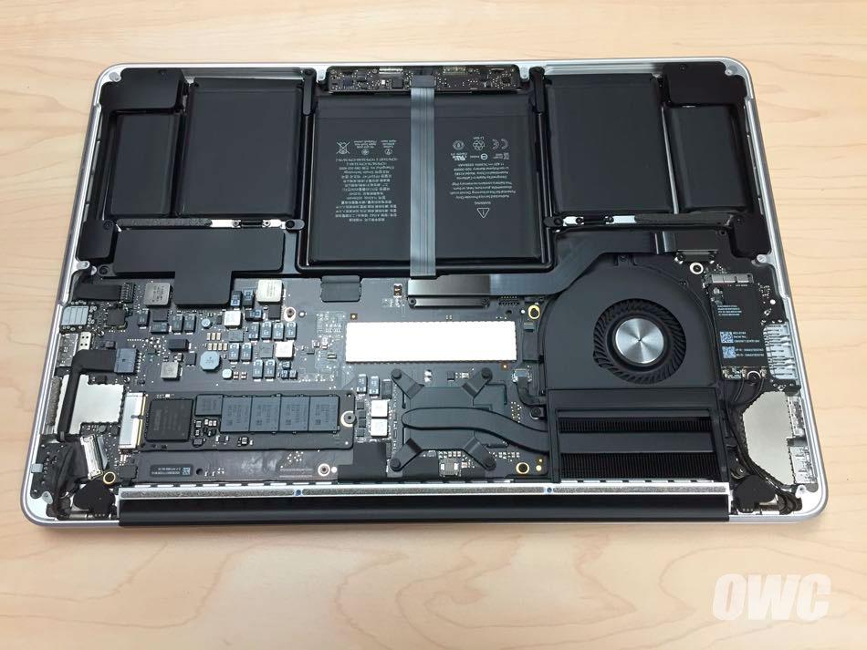 macbook-pro-13-2015-14