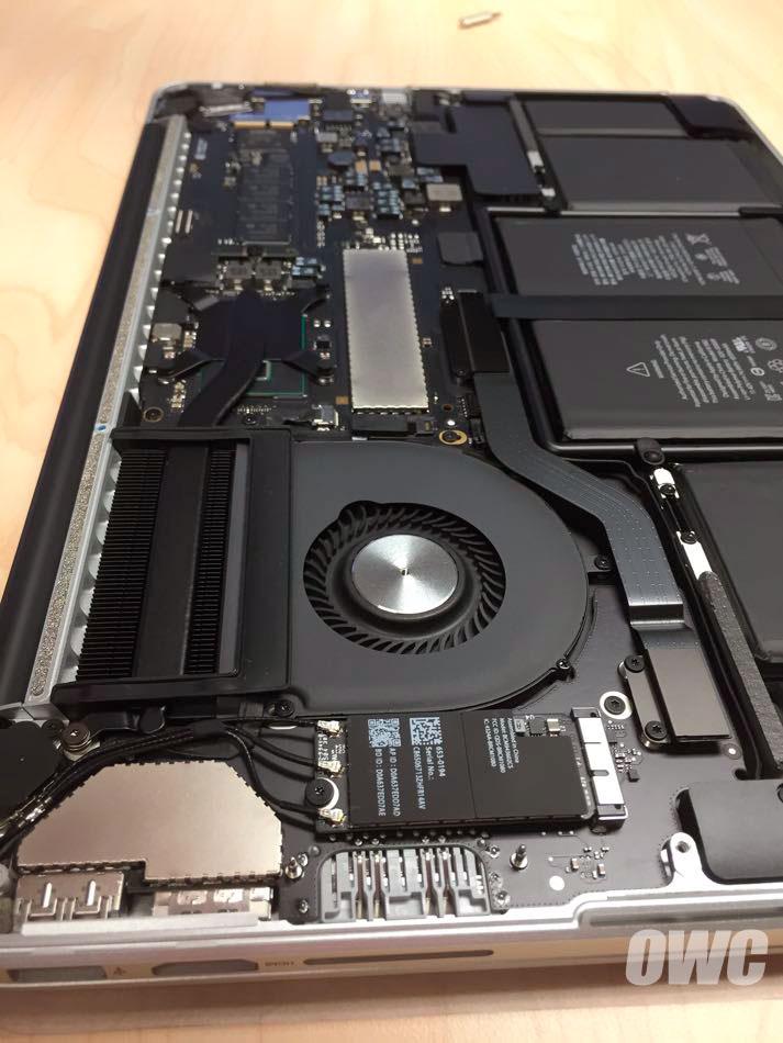 macbook-pro-13-2015-17