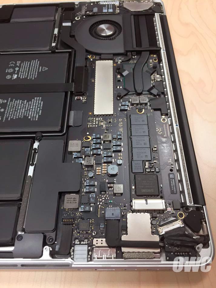 macbook-pro-13-2015-18