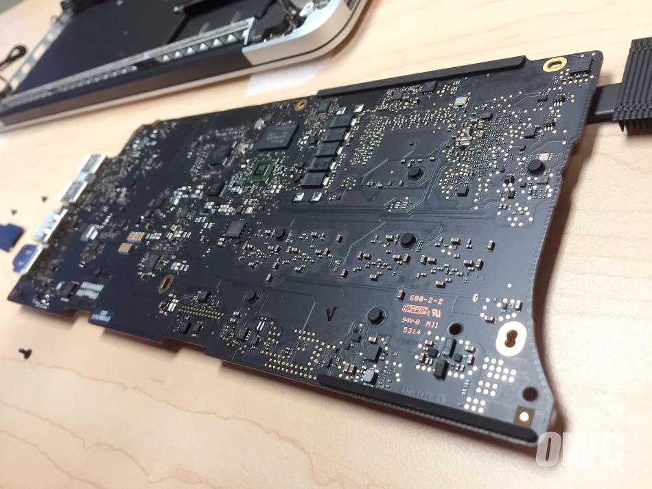 macbook-pro-13-2015-27