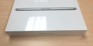 macbook-pro-13-2015-01