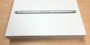 macbook-pro-13-2015-02
