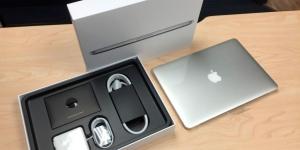 macbook-pro-13-2015-06