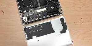 macbook-pro-13-2015-13