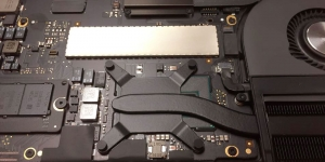 macbook-pro-13-2015-16