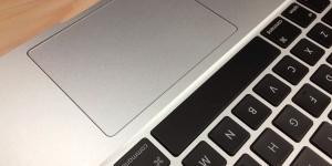 macbook-pro-13-2015-22