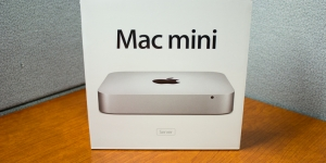 2012miniunboxing_gall14