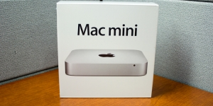 2012miniunboxing_gall2