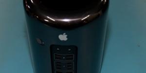 new_mac_pro_01