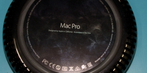 new_mac_pro_14