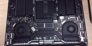 13in-mbp-2016-toubchbar-unbox-inside - 34
