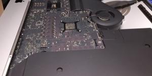 OWC 5K iMac Teardown 06