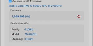 CPU_1