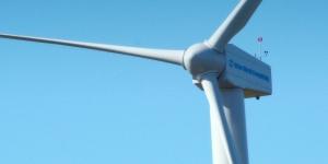 PR-owc-wind-turbine-Earth-Day-2015