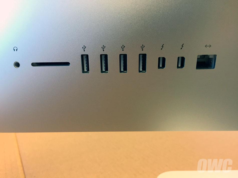 iMac21inch-4k-late2015---11