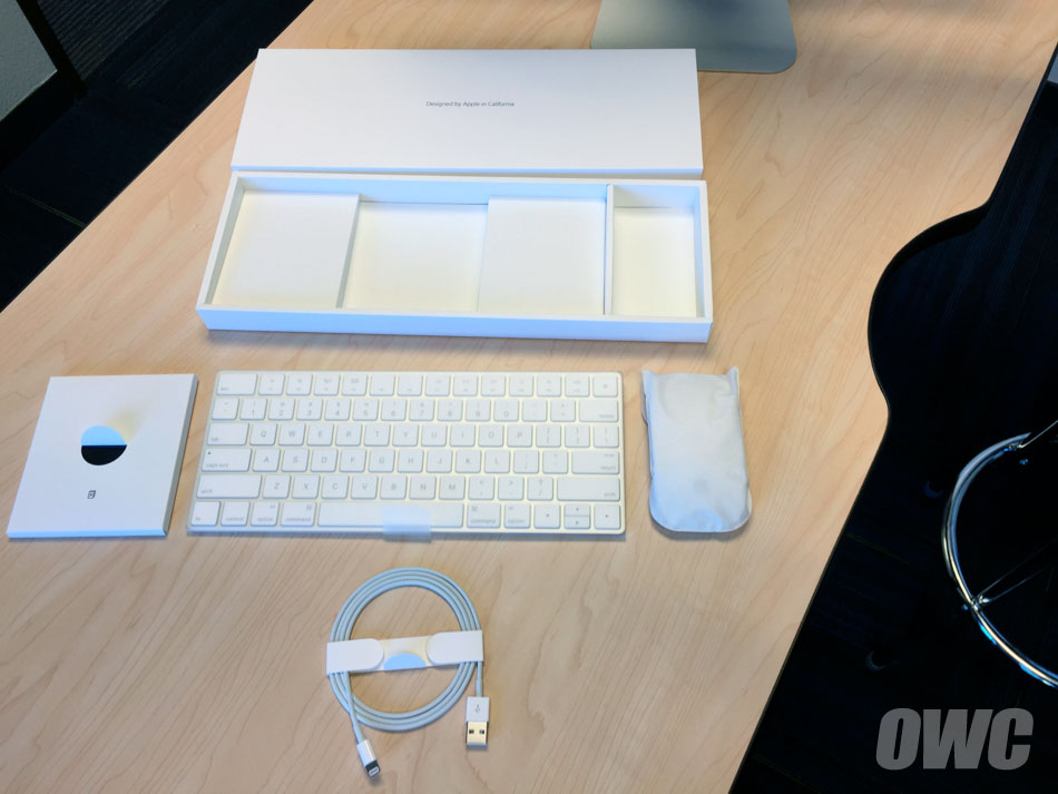 iMac21inch-4k-late2015---14