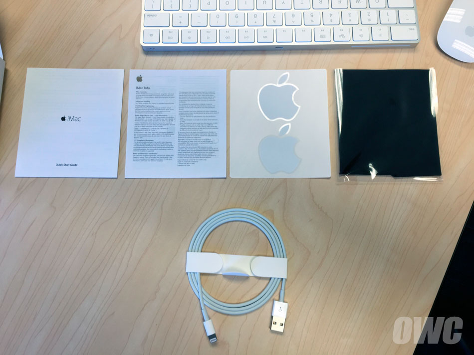 iMac21inch-4k-late2015---16