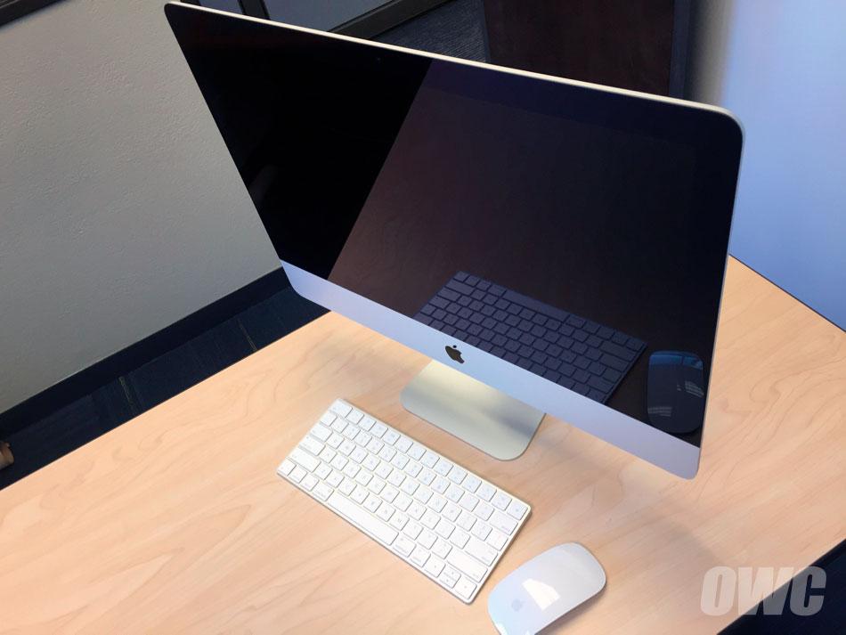 iMac21inch-4k-late2015---17